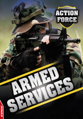 Armed Services (BOK)