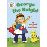 George the Knight (BOK)
