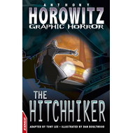 The Hitchhiker (BOK)