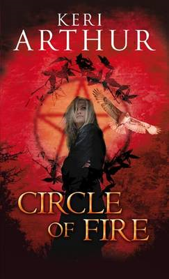 Circle of Fire (BOK)