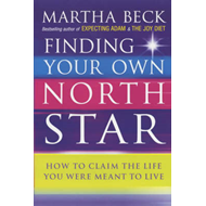 Finding Your Own North Star (BOK)