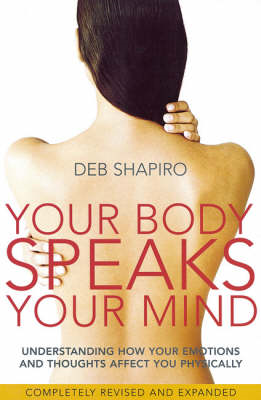 Your Body Speaks Your Mind (BOK)