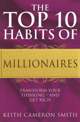Top 10 Habits of Millionaires (BOK)