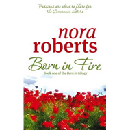 Born In Fire (BOK)