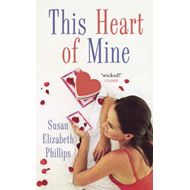 This Heart of Mine (BOK)