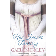 Her Secret Fantasy (BOK)