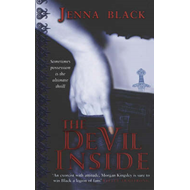 The Devil Inside (BOK)