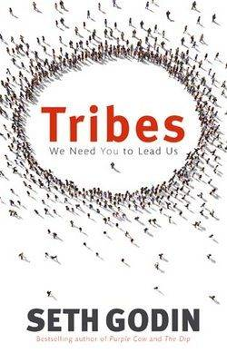 Tribes - We need you to lead us (BOK)