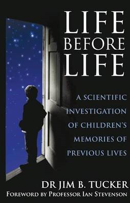 Life Before Life (BOK)