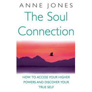 The Soul Connection: How to Access Your Higher Powers and Discover Your True Self (BOK)