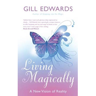 Living Magically (BOK)