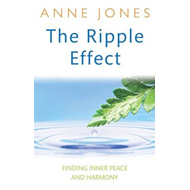 The Ripple Effect: Finding Inner Peace and Harmony (BOK)