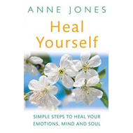 Heal Yourself: Simple Steps to Heal Your Emotions, Mind & Soul (BOK)
