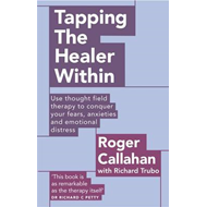 Tapping the Healer within (BOK)