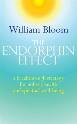 Endorphin Effect (BOK)