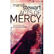Acts of Mercy (BOK)