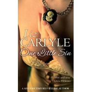 One Little Sin (BOK)