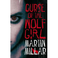 Curse of the Wolf Girl (BOK)