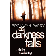 As Darkness Falls (BOK)