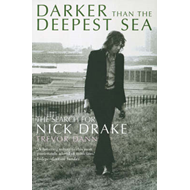 Darker Than the Deepest Sea (BOK)