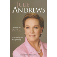 Julie Andrews: An Intimate Biography (BOK)