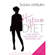 Hypnodiet: Lose Weight, Feel Fabulous - the Stress-Free Way (BOK)