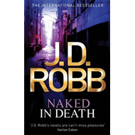 Naked In Death (BOK)