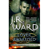 Lover Awakened (BOK)