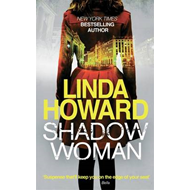 Shadow Woman (BOK)