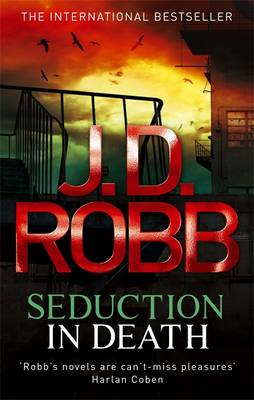 Seduction In Death (BOK)