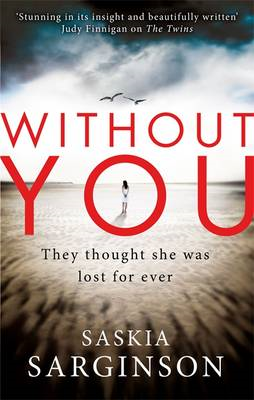 Without You (BOK)