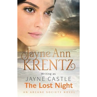The Lost Night (BOK)