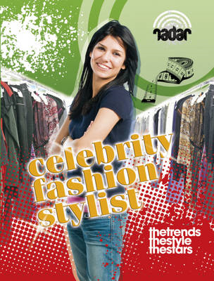 Celebrity Fashion Stylist (BOK)