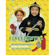 Fire Fighter (BOK)