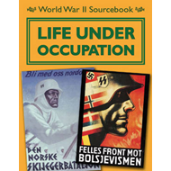 Life Under Occupation (BOK)