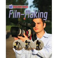 Film Making (BOK)