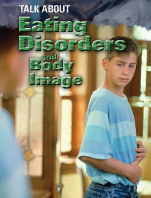 Eating Disorders and Body Image (BOK)