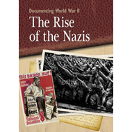 The Rise of the Nazis (BOK)