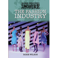 Fashion Industry (BOK)