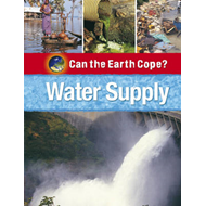Water Supply (BOK)