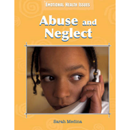 Abuse and Neglect (BOK)