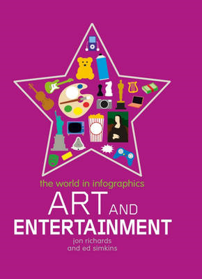 Art and Entertainment (BOK)