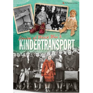 Kindertransport (BOK)