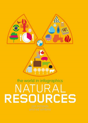 Natural Resources (BOK)