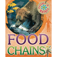 Food Chains (BOK)