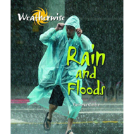 Weatherwise: Rain and Floods (BOK)