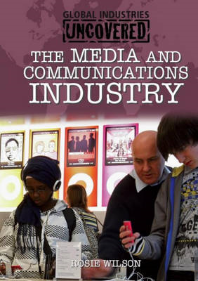 Media and Communications Industry (BOK)
