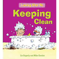 Keeping Clean (BOK)