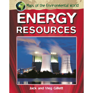 Energy Resources (BOK)