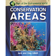 Conservation Areas (BOK)